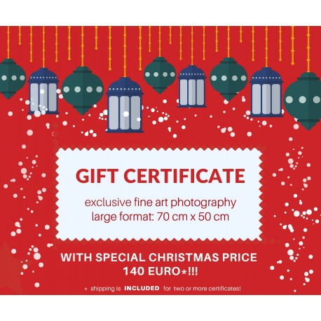 _Gift Certificate_